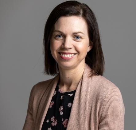 Jessica Schafer