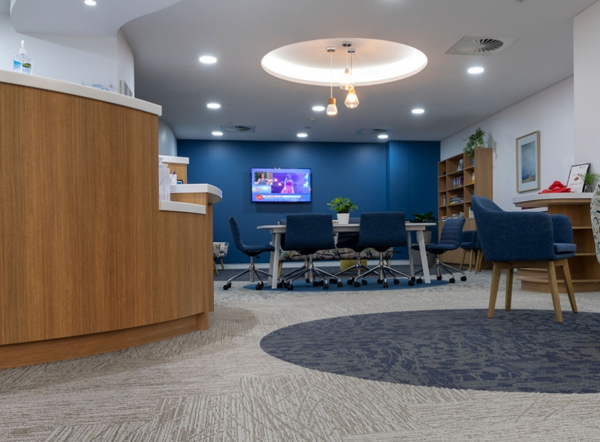 Western Haematology and Oncology Clinics