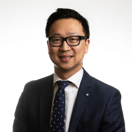 Dr-Peter-Tan