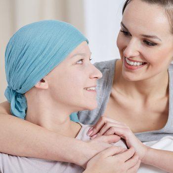 ChemoEd.jpg