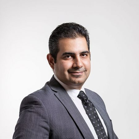 Dr-Maan-Alwan