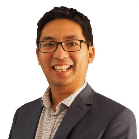 Dr-Wei-Sen-Lam600-pic