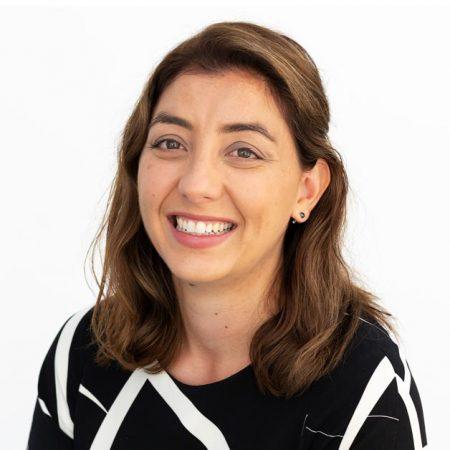 Melita Cirillo