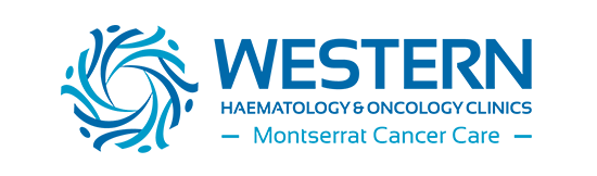 Western Haematology and Oncology Clinic