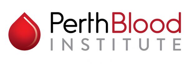 Perth Blood Institute